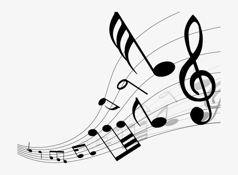 S Y Fondos Pazenlatormenta Notas Musicales