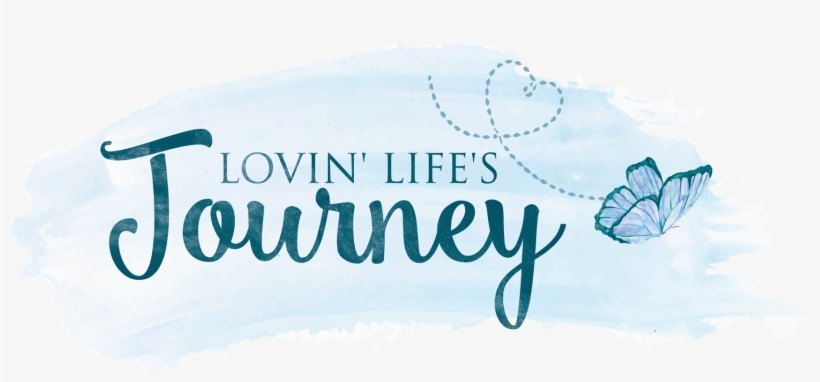Lovin' Life's Journey - Alphabet Garden Designs Henry Personalized Wall Decal, transparent png #1896928