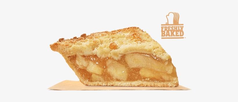 Dutch Apple Pie - Dutch Apple Pie Bk, transparent png #1898075