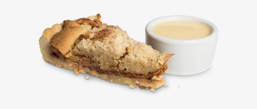 Apple Pie, transparent png #1898699