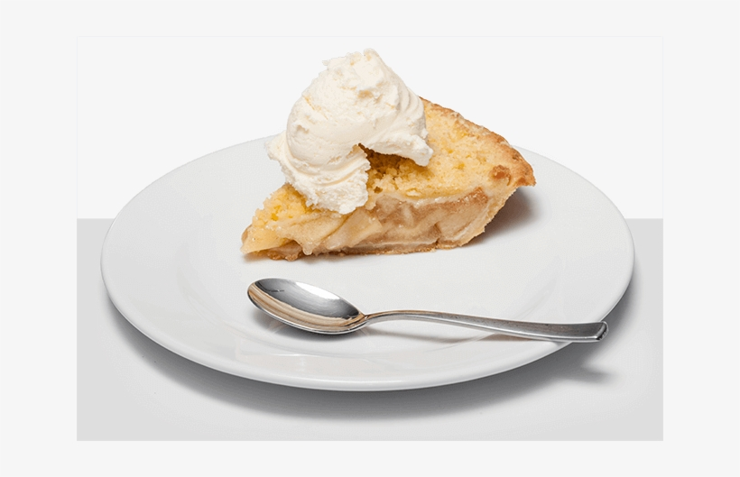 Apple Pie, transparent png #1898778