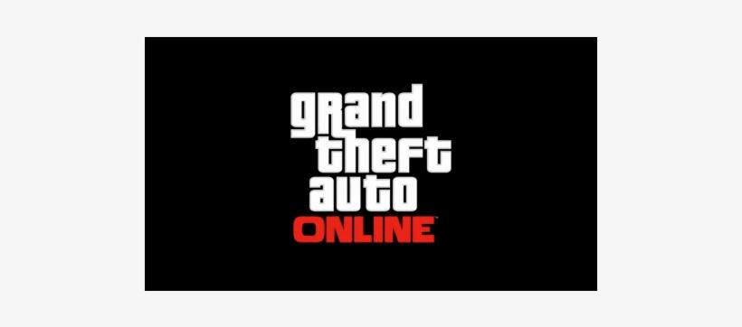 Grand Theft Auto V Gta: Bull Shark Cash Card | Pc Game, transparent png #1899156