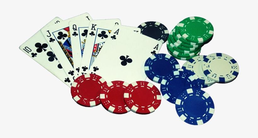 Poker Png Las Vegas Poker Chip Set W Cards 00 Pcs Free Transparent Png Download Pngkey
