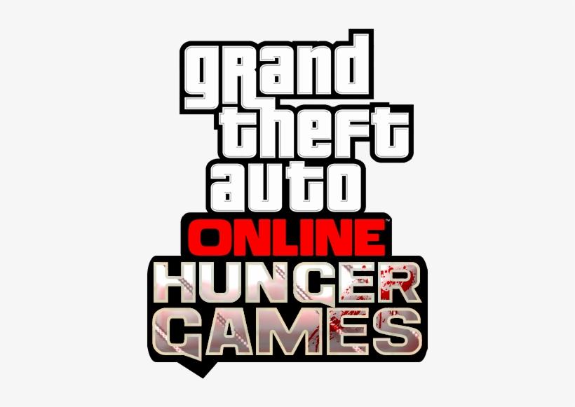 Download Logos Weissstudio Grand Theft Auto Online Words Png