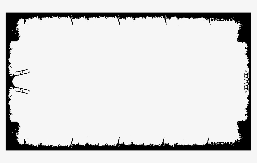 Blackborder - New Elements Roblox Elemental Battlegrounds, transparent png #190630