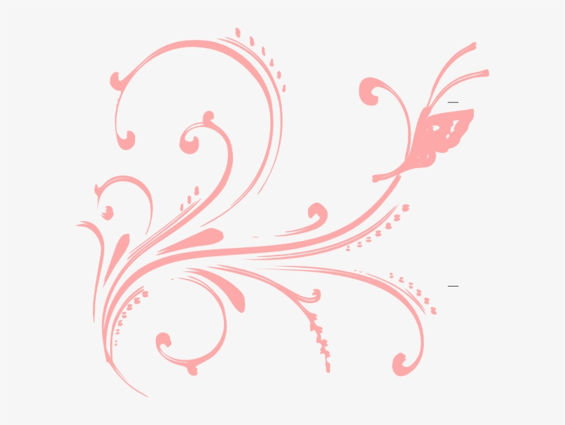Clip Arts Related To, transparent png #190986