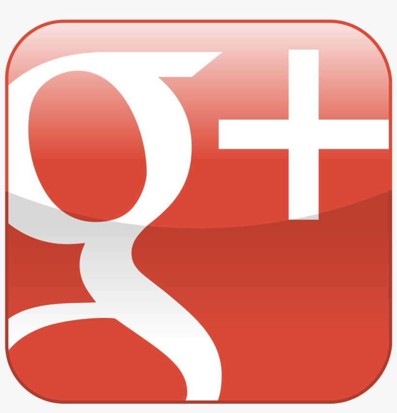 File Google Plus Shiny Icon Svg Wikimedia Commons - Social Media Banner Icons, transparent png #191828