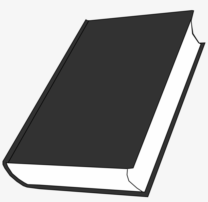 Outline, Open, Reading, Books, Book, Automatic - Old Book Clipart - Free  Transparent PNG Download - PNGkey