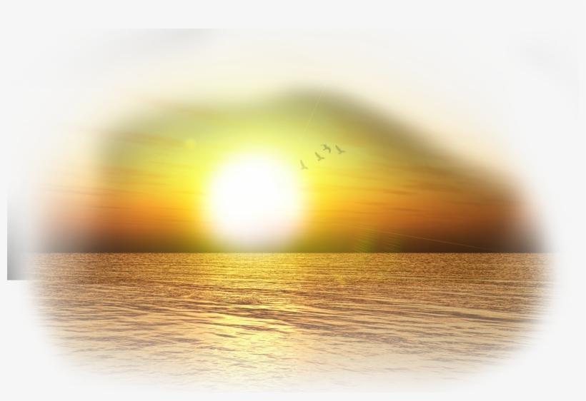 19-194396_sunrise-png-background-paisaje