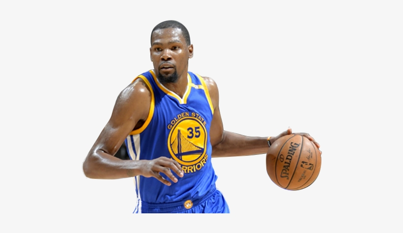 53cad0e948bd Kevin Durant Png Download - Kevin Durant Warriors Transparent - Free ...