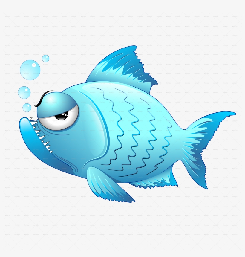 Vector Freeuse Stock Grumpy By Bluedarkat Graphicriver - Vector Graphics, transparent png #195710