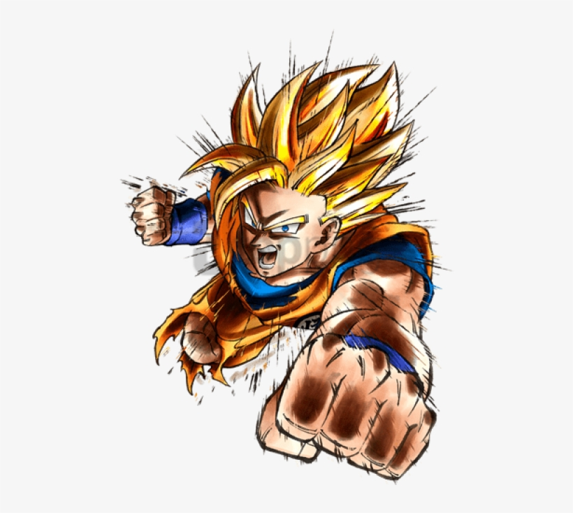 Pre-order And Receive Dragon Ball Z Super Butoden , - Bandai Namco Games Dragon Ball Fighterz, transparent png #196472