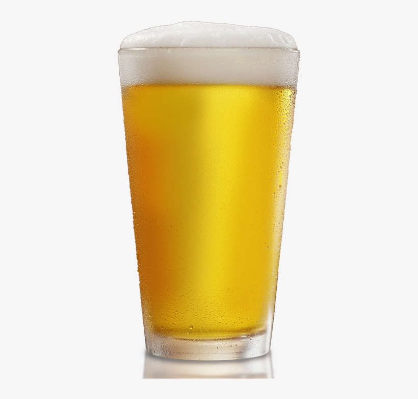 Beers Png Transparent Beer Free Transparent Png Download Pngkey Discover 4670 free beer png images with transparent backgrounds. beers png transparent beer free
