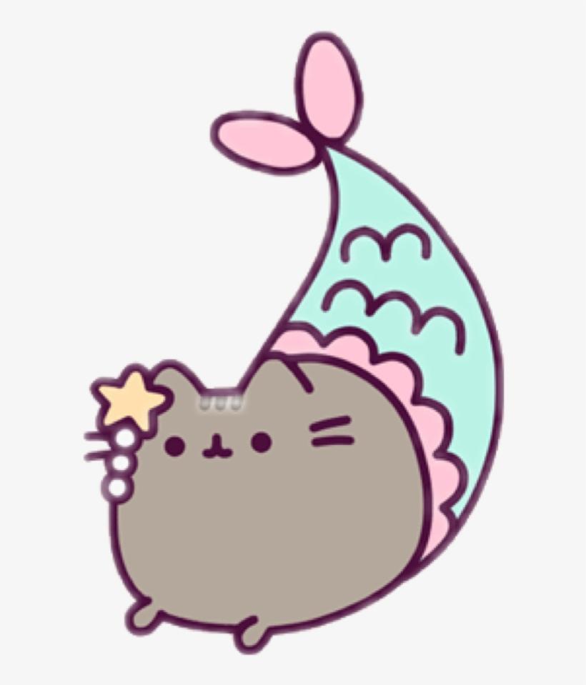 - Pusheen Coloring Pages Free - Coloring Pages Kids 2019