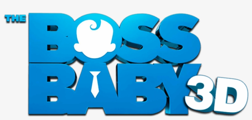 The Boss Baby Image Baby Boss Free Transparent Png