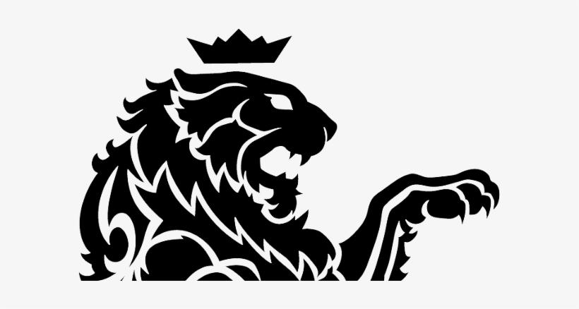 Top 5 Lion Png Logo [Christ Image Assembly]