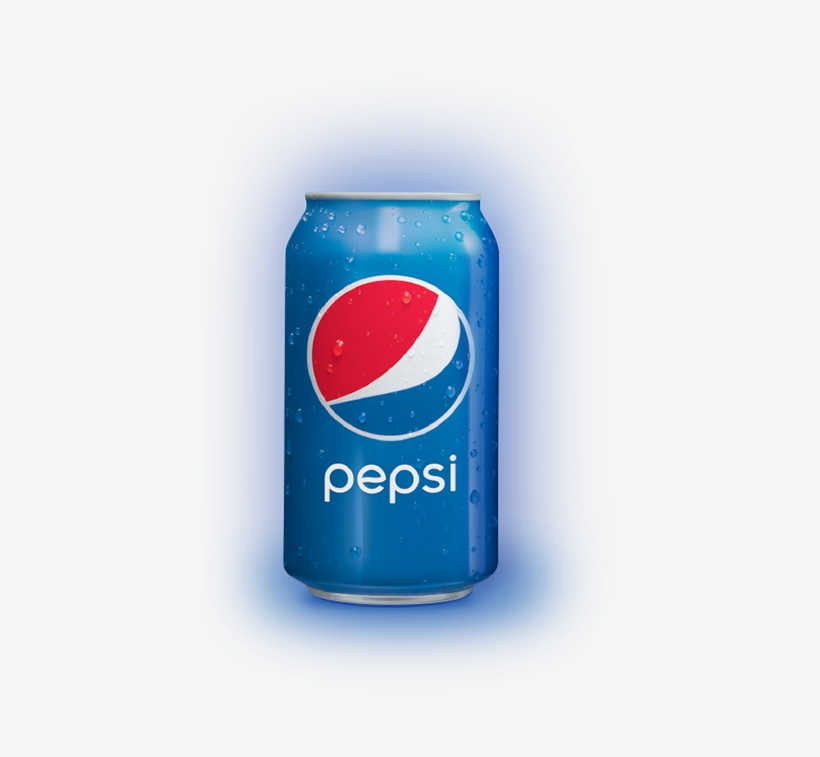 A Meme That Fixes All Your Problems - Pepsi Zero Sugar Can, transparent png #198984