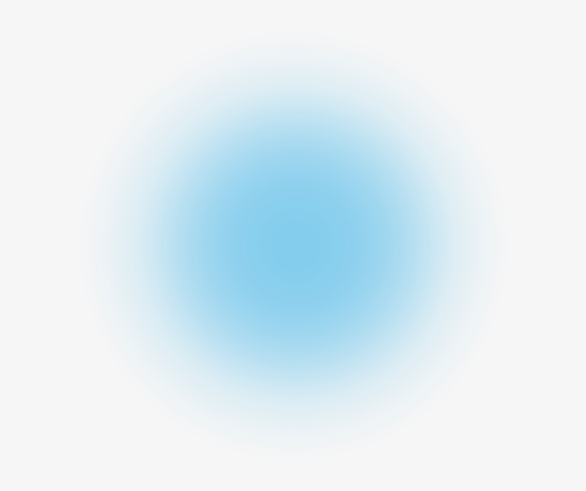 Type Here & Click Enter - Nanomedicine, transparent png #199171