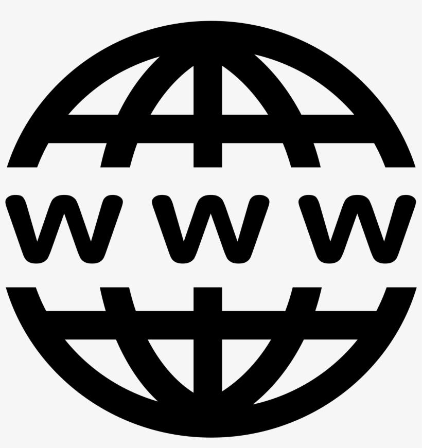 Logo free website Design a