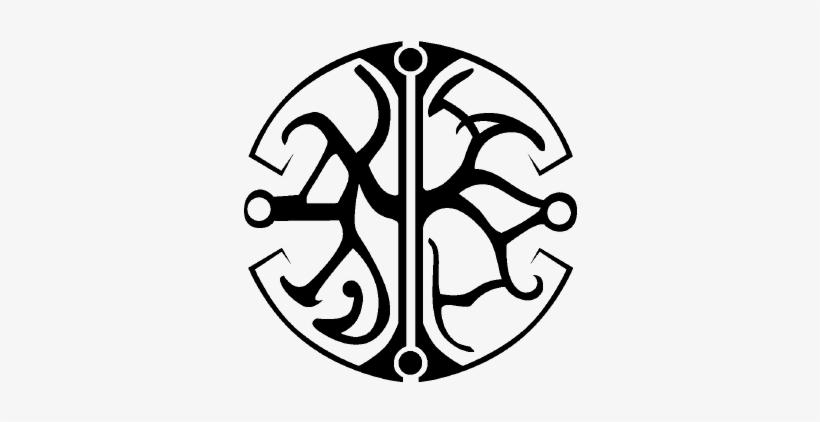 Clone Wars Republic Symbol Free Download Playapk Co
