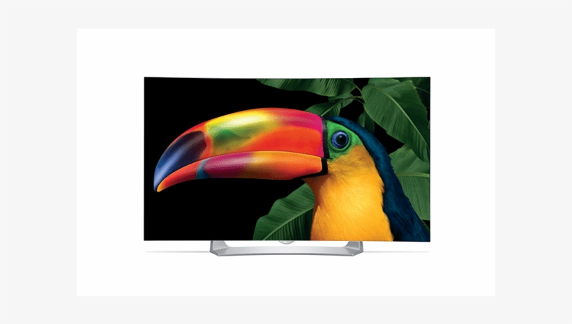 Lg Oled Tv 55eg910t - Lg 55eg9100 55 3d Curved Oled Smart Tv 1080p, transparent png #1904716