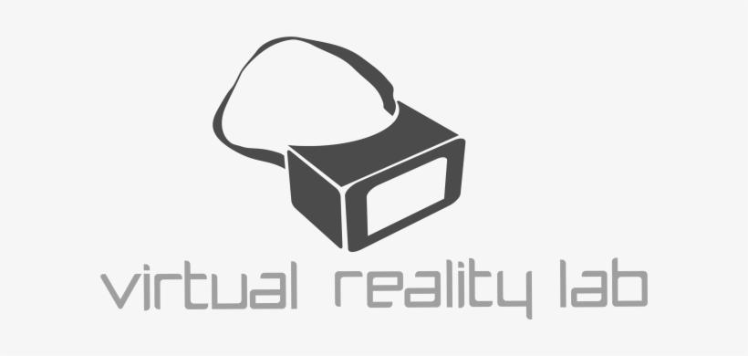 Vr Logo - Vr Virtual Reality Logo, transparent png #1912178