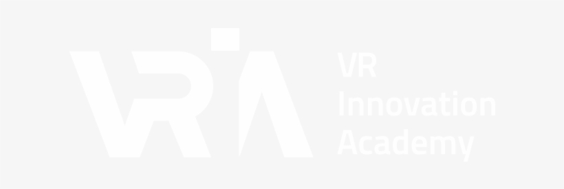 At Locations All Over The World, Eon Reality's Vr Innovation - Vr Innovation Academy, transparent png #1912417