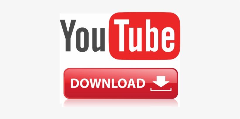 Best Tv 2 4 Arabic Iptv Wireless Box Btv2u - Free Transparent PNG