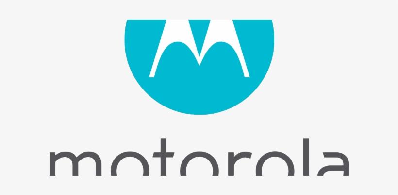 motorola lenovo logo motorola logo png free transparent png download pngkey motorola lenovo logo motorola logo
