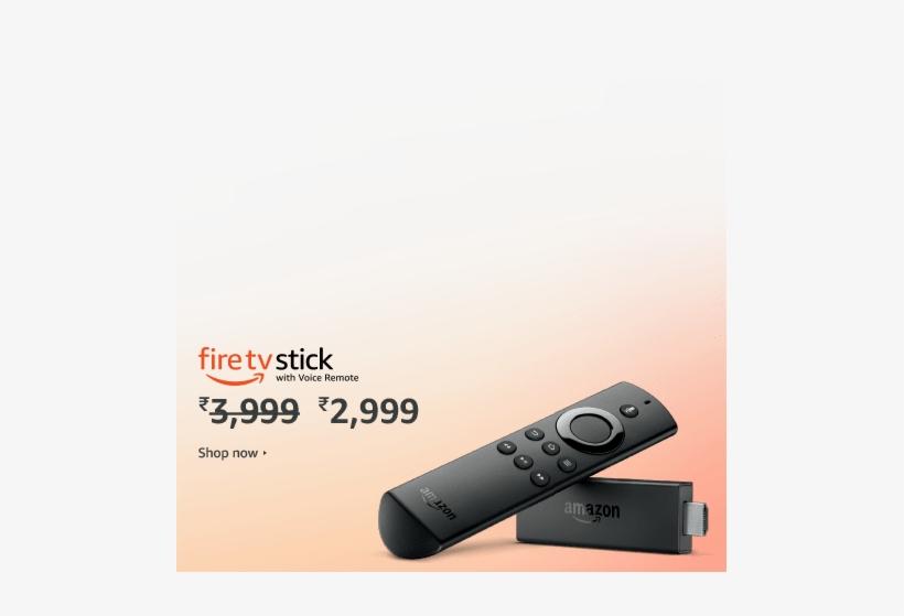 Amazon Prime Video Movies, Tv Shows And Amazon Originals