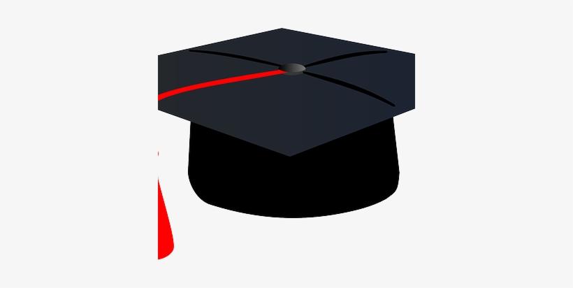 Gambar Topi Toga Png - Koleksi Gambar HD