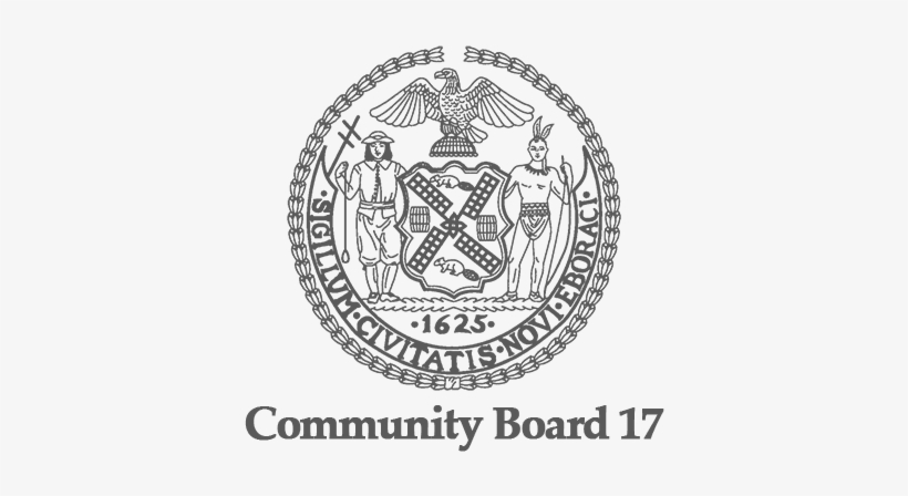 Org/wp City Seal Background 400 - New York City Public Schools Logo, transparent png #1917404