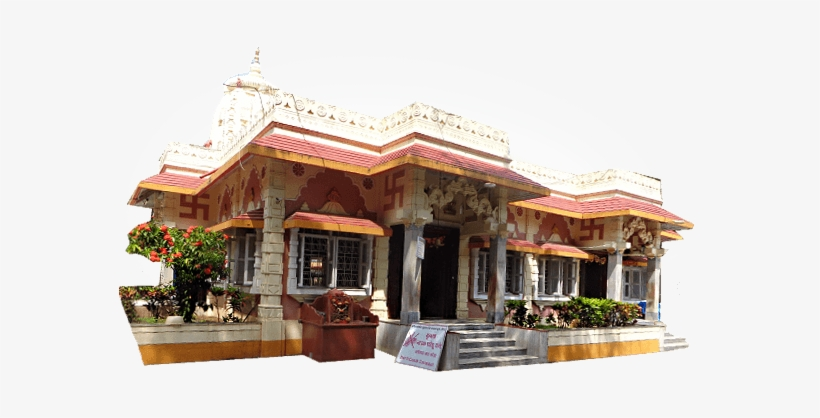 About Shitladevi Temple - History, transparent png #1919058