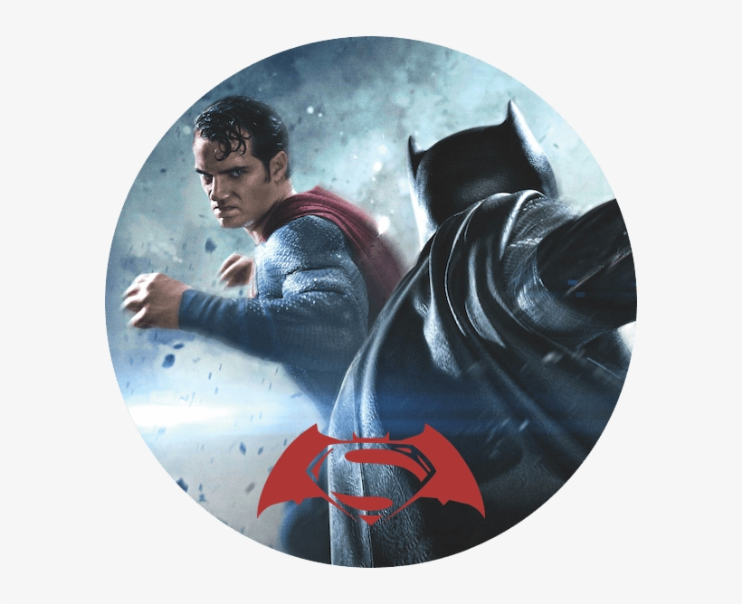batman vs superman movie free download