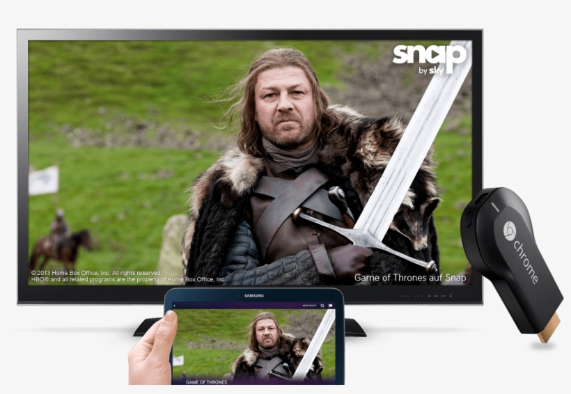 Sky Snap Chromecast - Game Of Thrones - The Iron Throne Board Game, transparent png #1923050