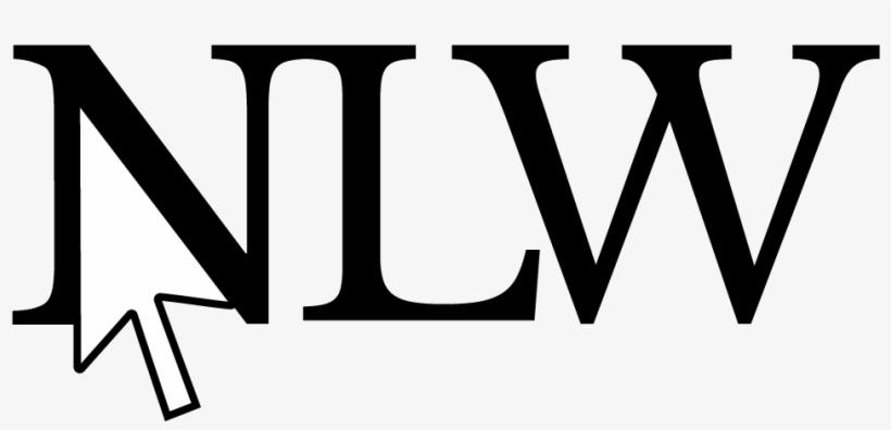 Bio Bio-symbol - North South East West Svg, transparent png #1923133