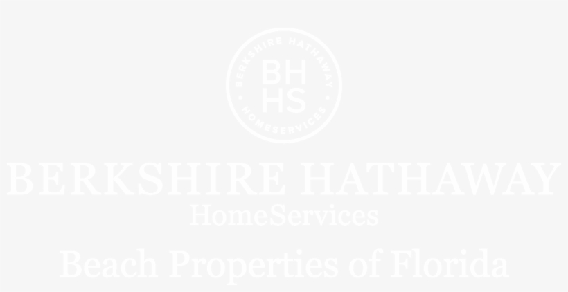 Berkshire Hathaway Homeservices And The Berkshire Hathaway Johns Hopkins Logo White Free Transparent Png Download Pngkey