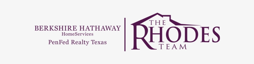 Berkshire Hathaway Homeservices Penfed Realty Texas Berkshire Hathaway Free Transparent Png Download Pngkey