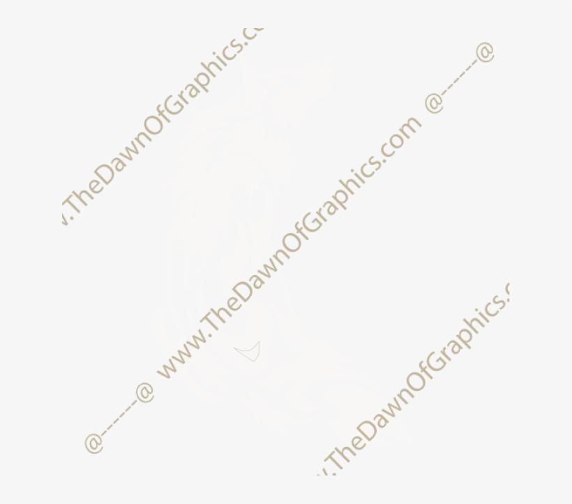 Lobo Aullando A La Luna Dibujo Free Transparent Png Download Pngkey