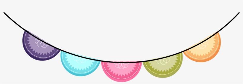 Banner cute. Clipart clip art free