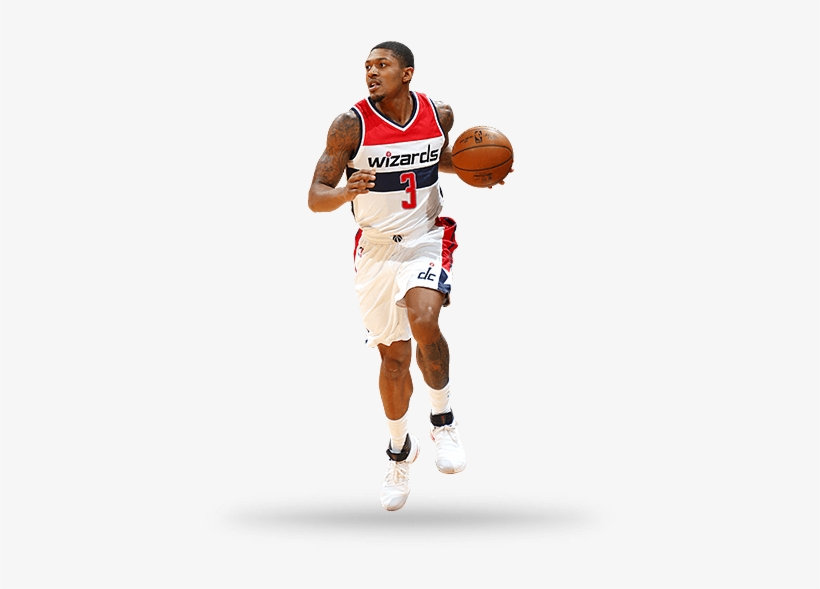 First Name Last Name Number Photo Country Birthday - Washington Wizards Players Png, transparent png #1933738