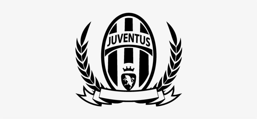 13+ Juventus Logo Png
