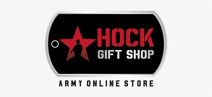 Hock Gift Shop, transparent png #1939279