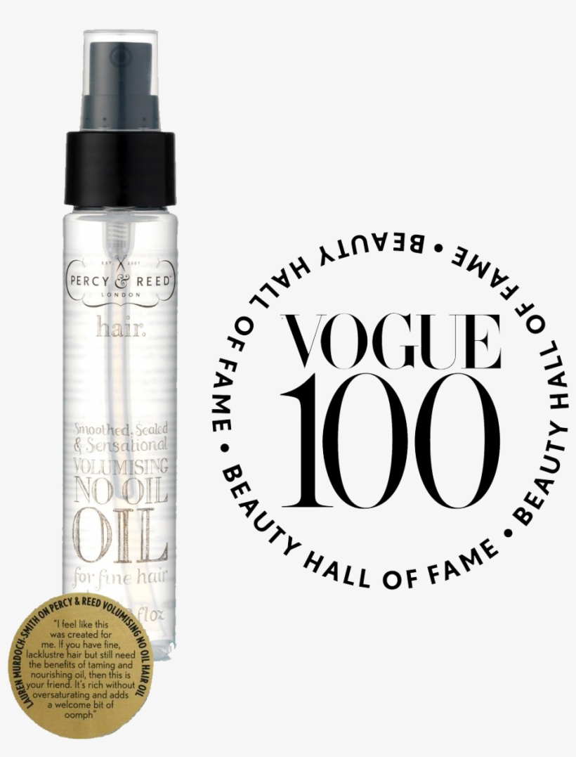 Compiled By Vogue Beauty Editors Past And Present, - La Roche-posay Rosaliac Micellar Make Up Removal Gel, transparent png #1941668