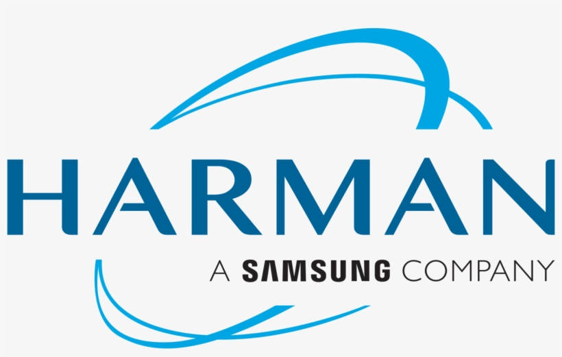 Homeandroidharman International Regala 3 Mesi Di Google - Samsung Evo Select Micro Sdxc Memory Card, 256gb, 95mb/s, transparent png #1942286