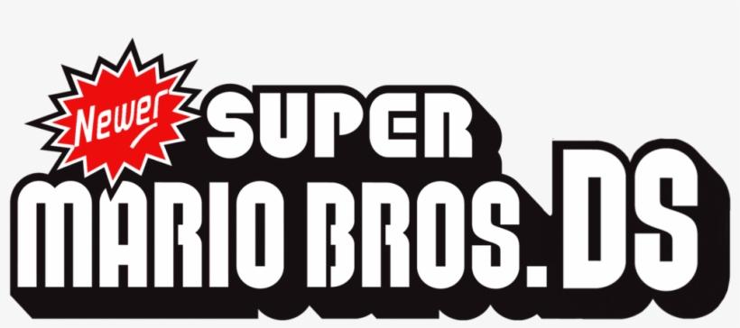 New Super Mario Bros Wii Hd, transparent png #1943591