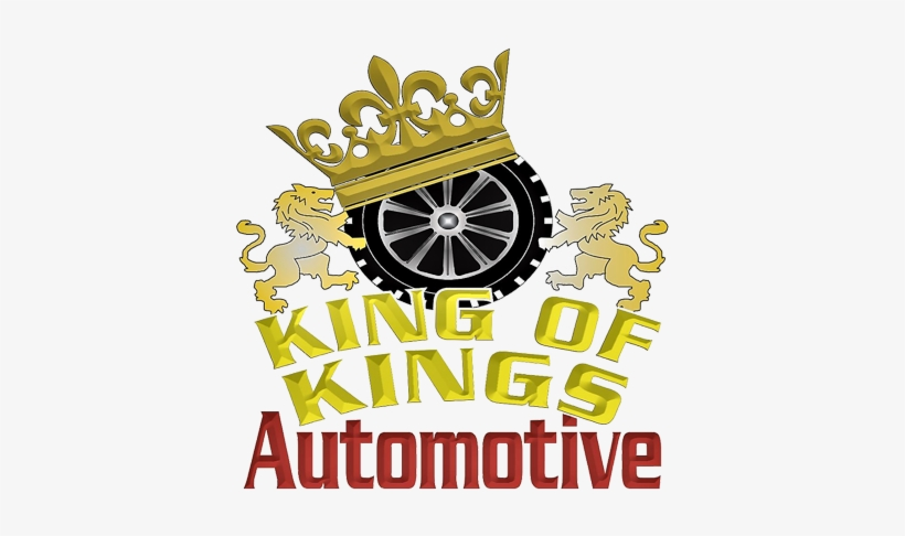 King Of Kings Automotive, transparent png #1944565