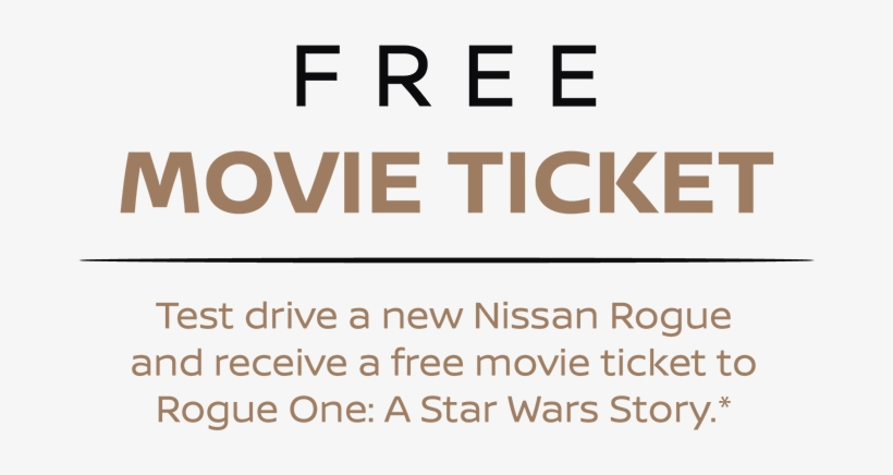 Newton Nissan South >> One Ticket Per Person Newton Nissan South Free