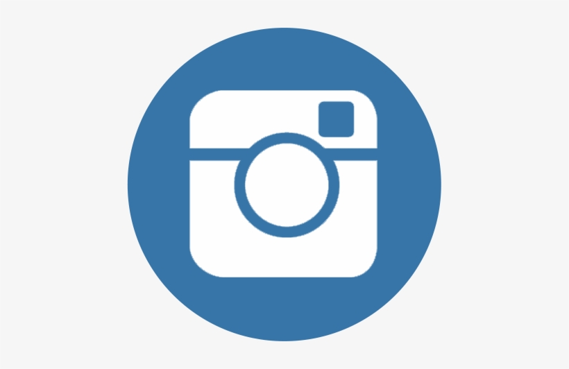 Google - Instagram Icon Png White, transparent png #1945543