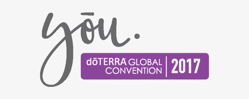 Embed Image - Doterra Post Convention Tour 2017, transparent png #1945816
